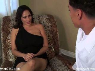 porno amatoriali moglie video gay hd gratis