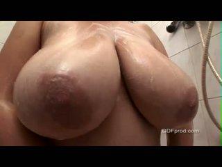 fresh hardcore sex check, full nice ass free, full big dicks