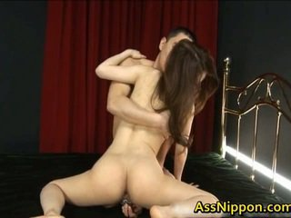 great tits, real fucking, ideal hardcore sex online
