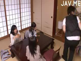 japonec, výstrek, cumshot
