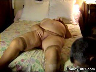 granny online, bedroom, most fat watch