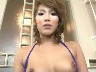 hardcore sex, quality oral sex fresh, great blowjobs hot