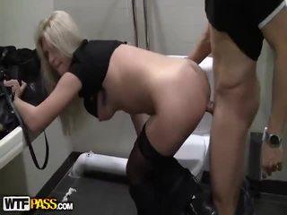hardcore sex, sex toys, blowjob