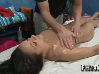 great young hq, new booty, fun sucking full