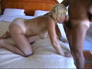 fucked, blow, wife