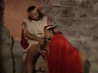 Divine comedy italiana del 1