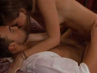 Γλυκός/ιά κορίτσι riley reid και πρωκτικό σεξ reed