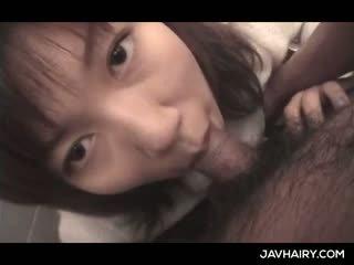 japanese, amateur, hairy, teen