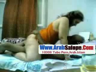 Приватне arabic секс tape