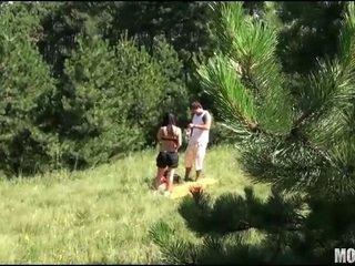 וידאו מצלמה נסתר, סקס חבוי, מציצן, המציצן vids