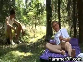 Percuma homo video kompilasi daripada nubiles dalam tidak berpelana homo lucah two oleh hammerbf