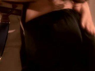 дивіться брюнетка свіжий, штаб оральний секс, будь вагінальний секс якість