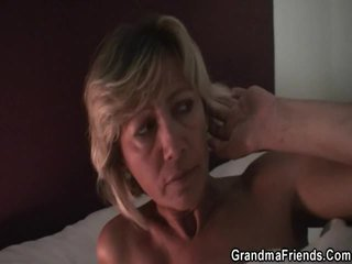 reality, hardcore sex, group sex, old