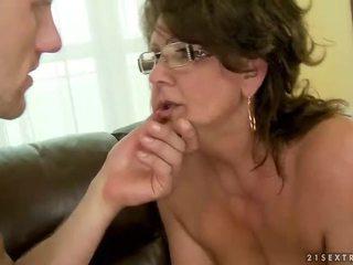 Babi seks kompilacija part5 video