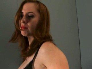 big tits hq, anal, lesbian fun