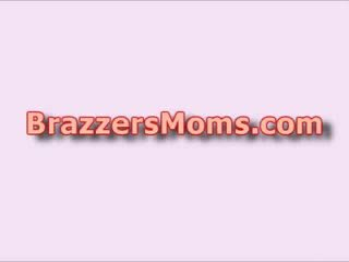 Oral Sex for Mommy!