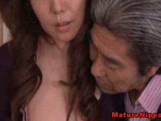 japanese porn, mature porn, asian porn