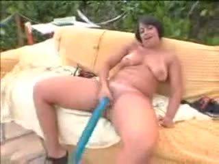 Darlene brazil besar bokong bokong pantat