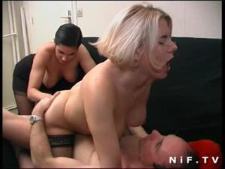 sex toys, french, threesomes