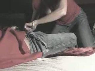 sucking, drunk, cum in mouth, blowjob