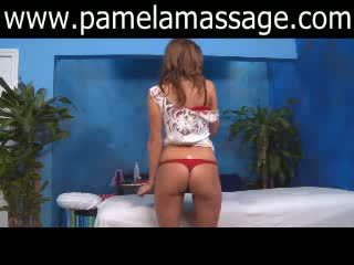 rated reality new, hq masseuse, watch adorable great