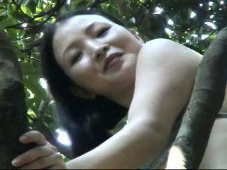 色情書刊, 辣妹, 中國的