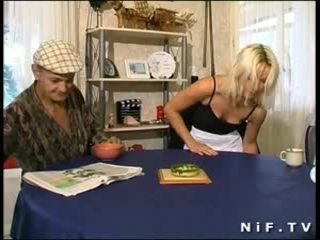 redtube papy pervers french