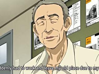 cartoon, hentai
