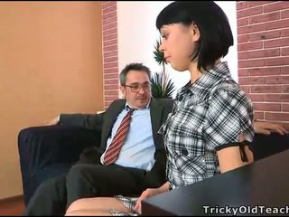 any fucking movie, online student scene, great hardcore sex