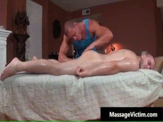 Corey acquires sua amazingly gira homosexual cu fodido difícil 4 por massagevictim
