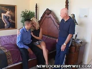 Compilation Is What This Sex Clip Is About.