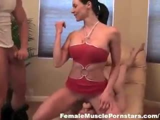 Kendra lust - dickhead e boytoy 1 di 3