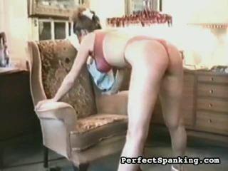fucking quality, hardcore sex nice, see hard fuck any