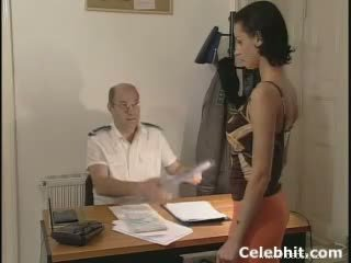 Adriana Russo 1