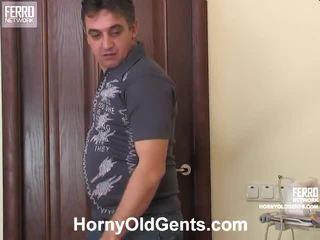 anda hardcore sex anda, segar seks muda tua, apa saja oldmen kesenangan