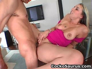 any blow job rated, check hard fuck see, great self blowing cock