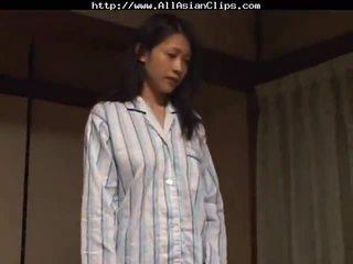 Japanese Lesbian asian cumshots asian swallow japanese chinese