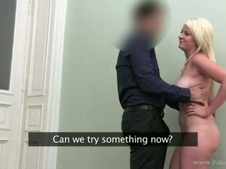 hot reality fun, pussy fucking rated, great casting