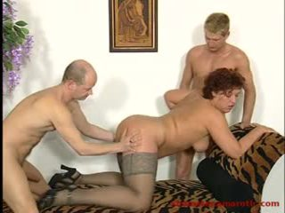 matures all, hottest threesomes nice, see hardcore watch
