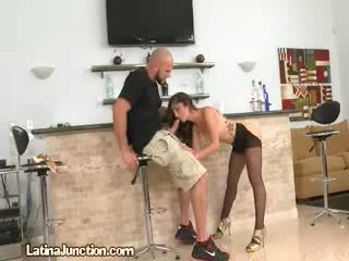 hot reality new, most brazilian, hq shoes ideal