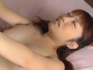 fucking, bigtits, japanese, pussyfucking