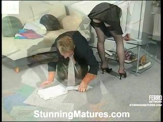 rated hardcore sex apa saja, porn mature, penuh stocking sex