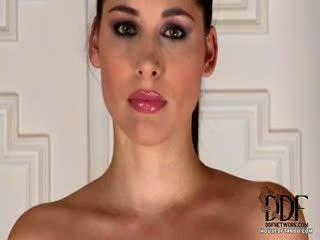 gražus big boobs tikras, įvertinti fetišas pamatyti