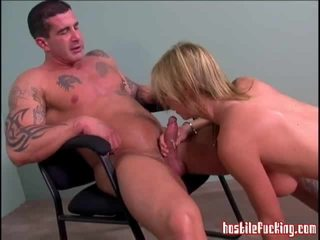 hardcore sex watch, online blowjobs quality, you blondes