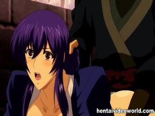 watch hentai ideal, hentaivideoworld you, hentai movies hot