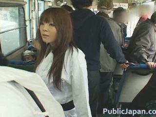 Hitomi tanaka σέξι οιεντάλ κούκλα has σεξ