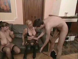 hottest swingers check, full cuckold nice, 3some fun
