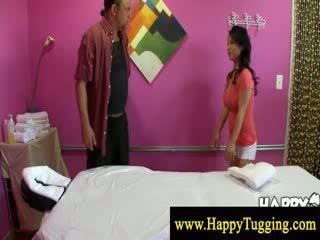 watch reality best, most masseuse, japanese