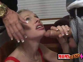 fucking, oral sex, sucking, suck