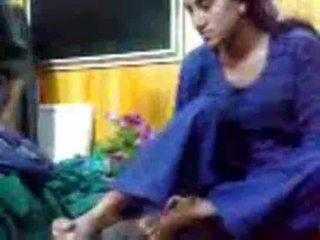 Індійська секс pathan лікар трахання пацієнт в клієнт домашнє mms